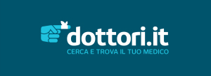 Dottori.it - Dr. Monasterolo