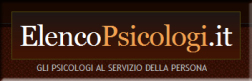 Elenco Psicologi Dr. Monasterolo