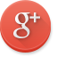 Google+ Psicologo Torino