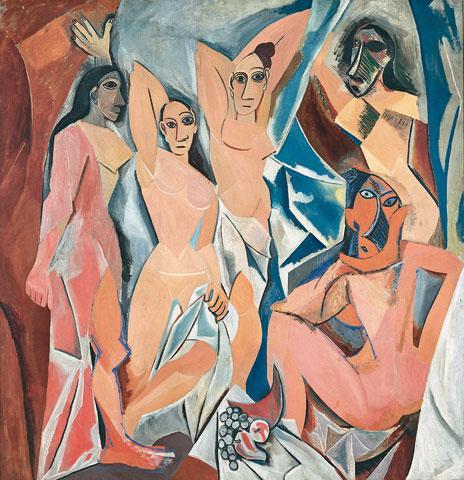 Psicologo Torino Arte