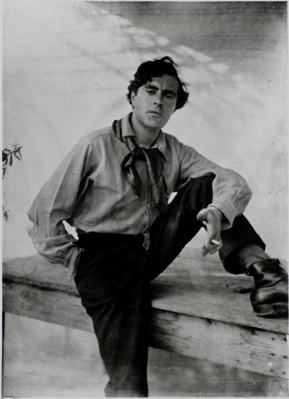 Psicologo Torino Modigliani