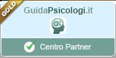 Psicologo Torino Guida