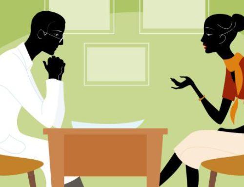 L'IPOCONDRIA E IL SUO TRATTAMENTO PSICOLOGICO
