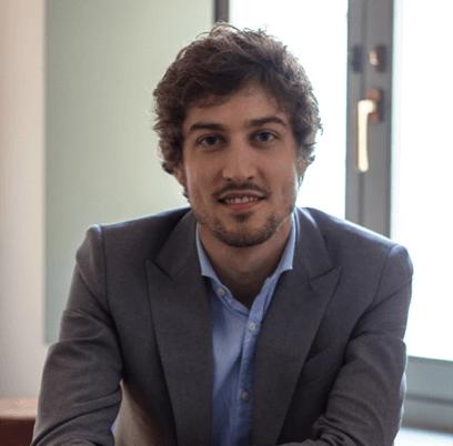 Psicologo Psicoterapeuta Torino