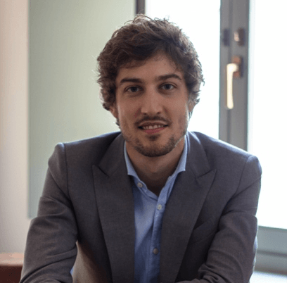 Dott. Luca Monasterolo - Psicologo Torino Psicoterapeuta