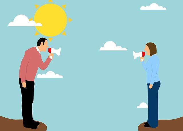 Psicologo Psicoterapeuta Difficoltà Relazionali