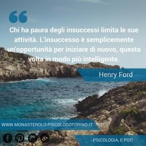 Henry Ford Aforisma