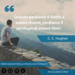 Hughes Aforisma