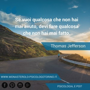 Thomas Jefferson Aforisma
