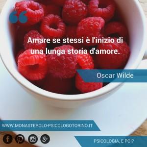 O. Wilde Aforisma