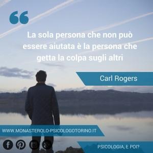 Rogers Aforisma